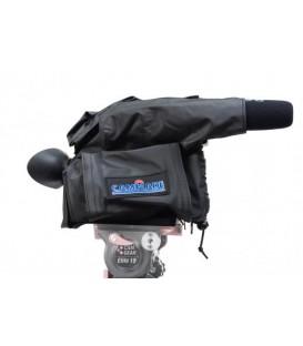 Camrade CAM-WS-PXWZ90-HXRNX80 - wetSuit PXW-Z90/HXR-NX80