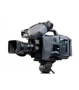 Camrade CAM-CS-AGHPX610-AJPX800 - camSuit AG-HPX610/AJ-PX800