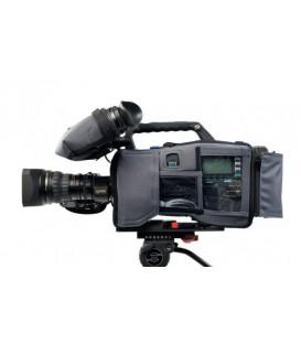 Camrade CAM-CS-AJPX5000 - camSuit AJ-PX5000