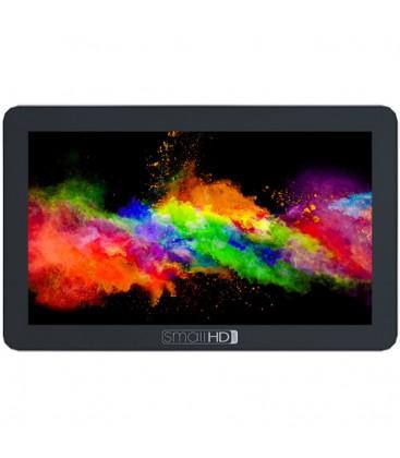 SmallHD SHD-MON-FOCUS-OLED-SDI - Focus 5.5 inch 1080P OLED SDI Monitor