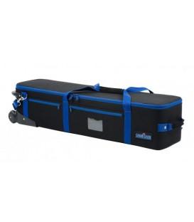 Camrade CAM-TRIPB-TRAVELER - Tripod Bag Traveler