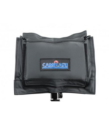"Camrade CAM-MG-7 - 7"" Monitor Guard"