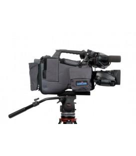 Camrade CAM-CS-PDW850 - camera body cover
