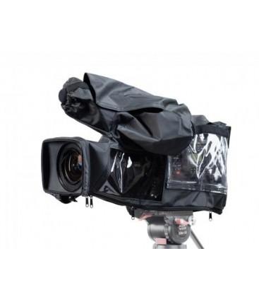 Camrade CAM-WS-BMURSA-BROADCAST - wetSuit Blackmagic URSA Broadcast