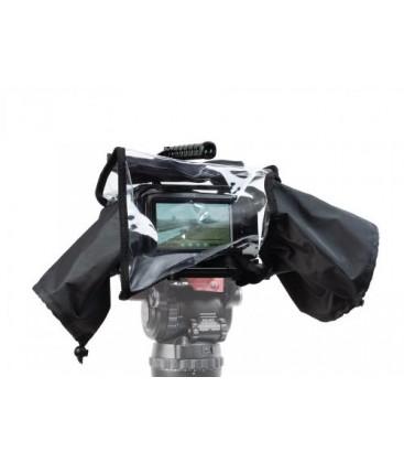Camrade CAM-WS-BMPOCKET-CINEMA - wetSuit Blackmagic Pocket Cinema