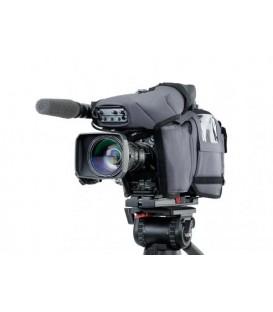 Camrade CAM-CS-PXWX400 - camSuit PXW-X400