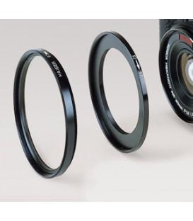 Kaiser K6565 - Digital Adapter Ring 58-52 mm