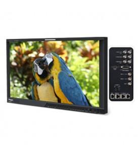 "TVLogic LVM-212W - 21.5"" 3G LCD Monitor"