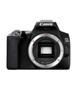 Canon 3454C001 - EOS 250D Body