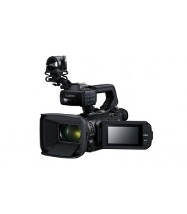 Canon 3668C003 - XA55 Camcorder 4K