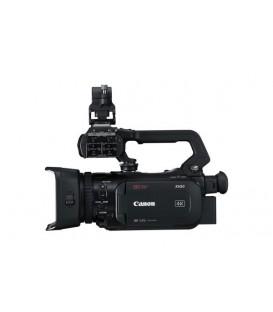 Canon 3669C003 - XA50 Camcorder 4K