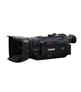 Canon 3670C003 - LEGRIA HF G60 Camcorder 4K