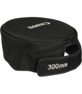 Canon 4416B001 - Lens Cap E-145C