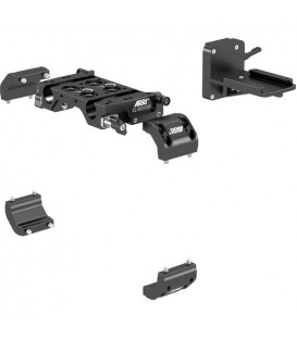 Arri KK.0024136 - Vertical Adapter Set for ALEXA Mini LF