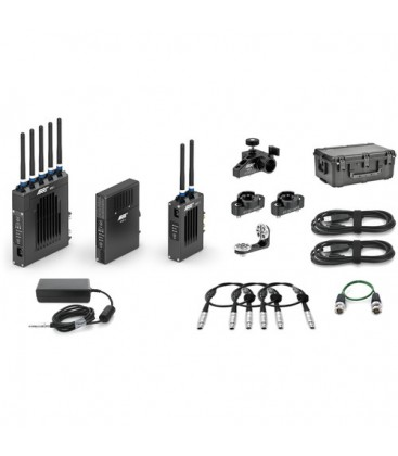 Arri KK.0024404 - Complete Wireless Video Pro Set