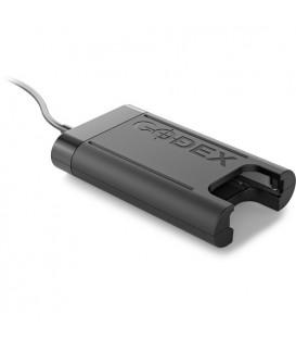 Arri K2.0024134 - Codex Compact Drive™ Reader (USB-C)
