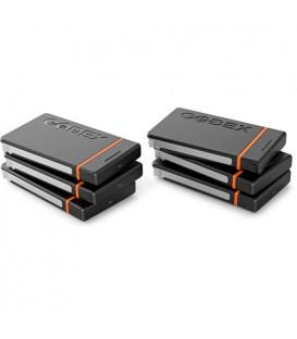 Arri KK.0024370 - Codex Compact Drive™ set 6x1TB (CA08-1024)