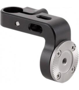 Wooden Camera WC-265900 - Director Monitor Cage v2 Female ARRI