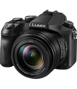 Panasonic DMC-FZ2000EG - Bridge Digital Camera