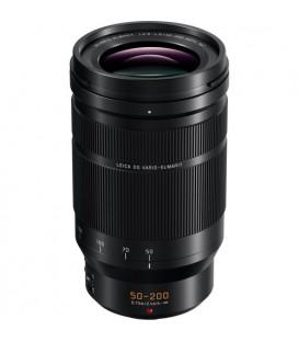 Panasonic H-ES50200E - Leica DG 50-200mm F2.8-4.0 OIS