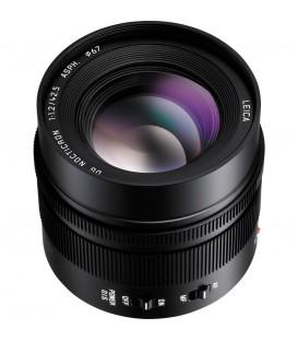 Panasonic H-NS043E - Leica DG 42.5mm/1.2 ASPH