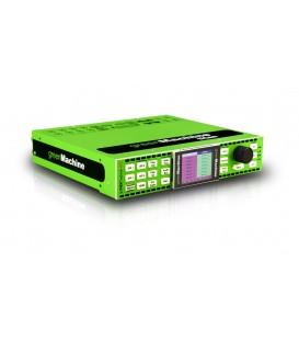 Lynx GM 6840 EU - greenMachine Titan EU – Quad Channel AV Processing Appliance