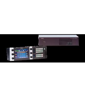 For-A VRP-100 - Virtual Processor/Chroma Keyer