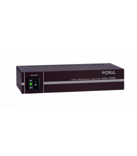 For-A VDA-106B - Analog Video Distribution