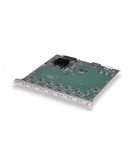 For-A MV-4200PCI - 8-HDMI inputs card