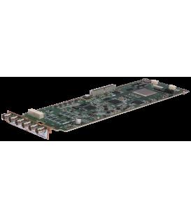 For-A USF-1013DEMUX - 3G/HD/SD-SDI digital audio demultiplexer