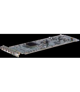 For-A USF-1043FS - 3G/HD/SD-SDI frame/line synchronizer