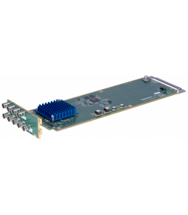 For-A USF-1044UDC - 4k UP/Down Converter