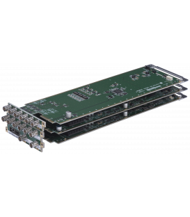 For-A USF-10IPSDI12-FS - Frame/line synchronizer