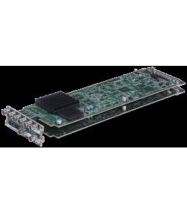 For-A USF-10IPSDI6-FS - Frame/line synchronizer
