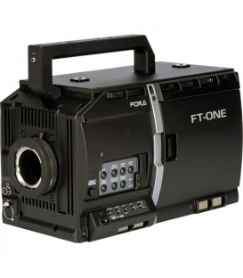 For-A FT-ONE - 4K super slow motion camera
