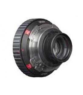 IBE optics 193000025701 - S35xFF Optical PL Expander