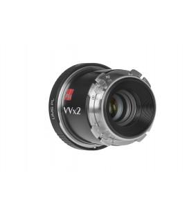 IBE optics 193000140401 - VVx2 UMS