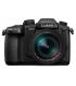 Panasonic DC-GH5LEG-K - DC-GH5LEG-K + 12-60mm Leica