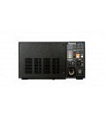 Ikegami BS-98 - HDTV Camera Control Unit with 3G Fibre Transmission