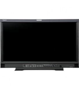 Ikegami HQLM-3125X - 31-inch 4K UHD HDR 1000nit LCD Monitor