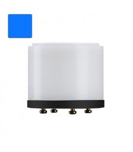 Yellowtec YT9905 - LITT LED Element Blue-Black