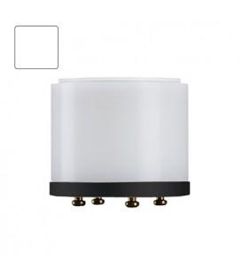 Yellowtec YT9904 - LITT LED Element White-Black
