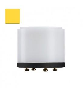 Yellowtec YT9903 - LITT LED Element Yellow-Black