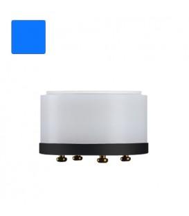 Yellowtec YT9805 - LITT LED Element Blue-Black