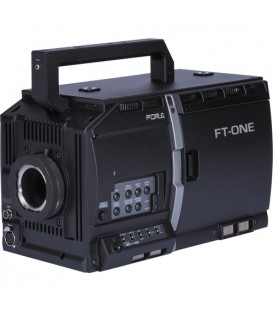 For-A FT-ONE-OPT - 4K super slow motion camera
