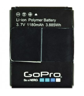 GoPro GP3010 - HD HERO Li-Ion Battery AHDBT-302