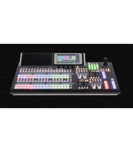 For-A HVS-1200-Package-A - Main Unit HVS-1200 with HVS-492OU and Redundant Power Supplies