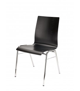 König & Meyer 13405.000.02 - Stacking chair