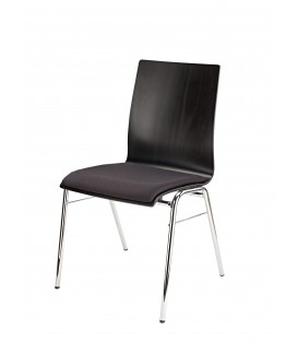 König & Meyer 13415.000.02 - Stacking chair