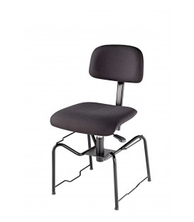 König & Meyer 13440.000.55 - Orchestra chair - black